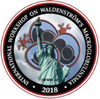10th International Workshop on Waldenström's Macroglobulinemia